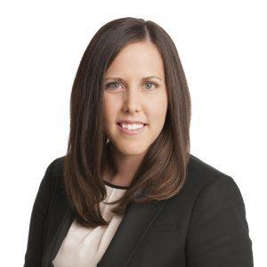 Jennifer A. Rulon Profile Image