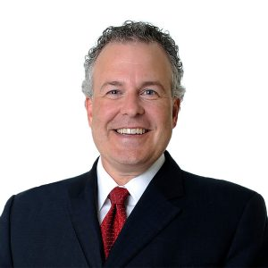 Robert V. Sartin Profile Image