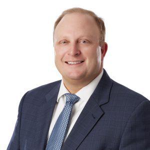 W. Joseph Scholler Profile Image