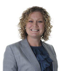 Kelly W. Schulz Profile Image