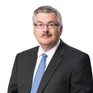 Jeffrey S. Shoskin Profile Image