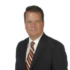 Gregory S. Shumate Profile Image