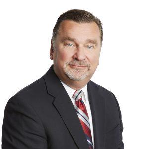 Mark F. Sommer Profile Image