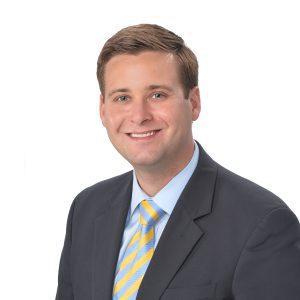 Bryan S. Strawbridge Profile Image