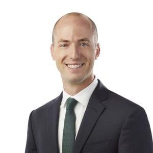 Christopher T. Tassone Profile Image