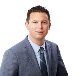 Jason D. Tonne Profile Image