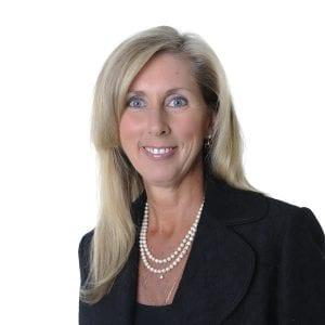 Deborah Holland Tudor Profile Image