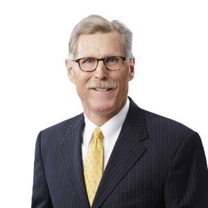 Joel B. Turner Profile Image