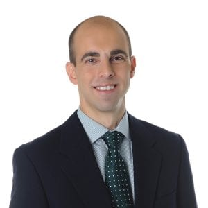 Barry M. Visconte Profile Image