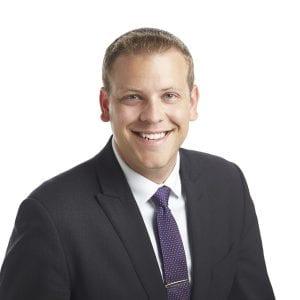 Eric W. Volz Profile Image