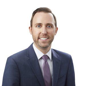 A.J. Webb Profile Image