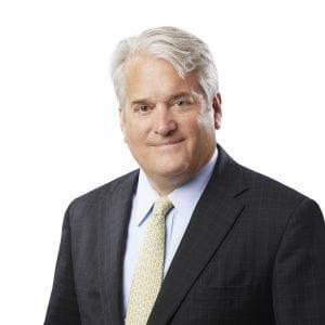 Robert C. Webb Profile Image