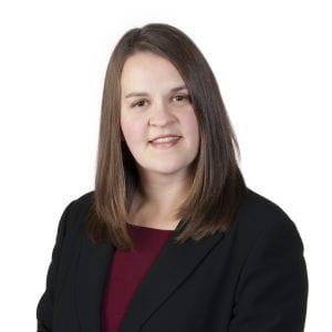 Amy S. Wilson Profile Image