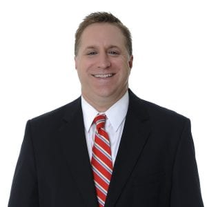 Stephen P. Withee Profile Image