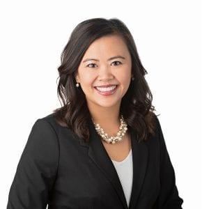 Jennifer Y. Barber Profile Image