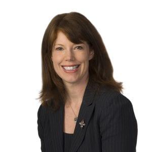 Catherine F. Burgett Profile Image