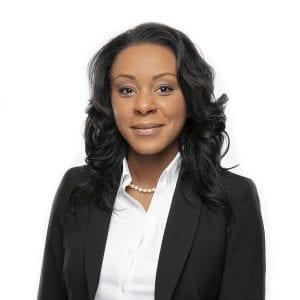 Faith E. Eaton Profile Image
