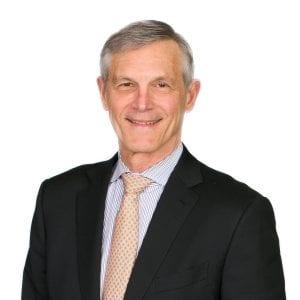 Daniel P. Novakov Profile Image