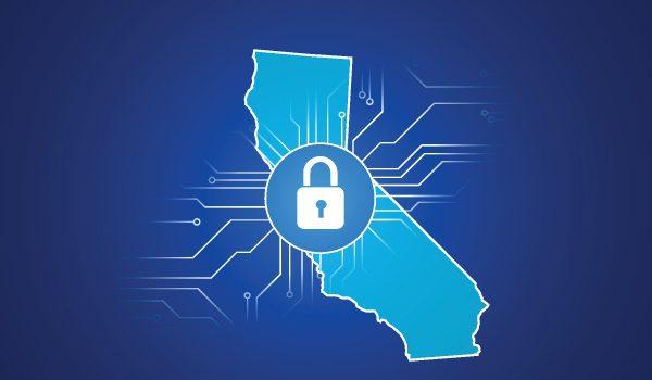 California Privacy Act 2019