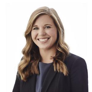 Elizabeth D. Mosley Profile Image
