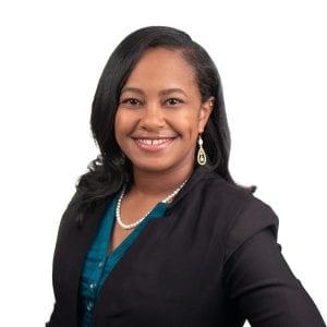 Brittany L. Bradshaw Profile Image