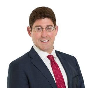 Matthew S. Carr Profile Image