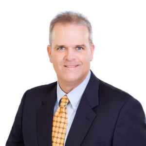Jeffrey A. Hunt Profile Image