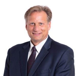 Edwin J. Broecker Profile Image