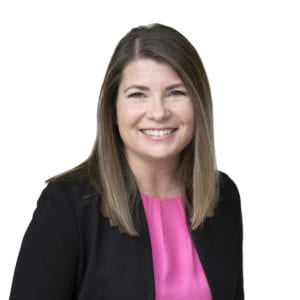 Kelley M. Haladyna Profile Image