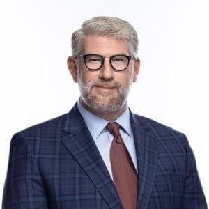 Jordan S. Blask Profile Image