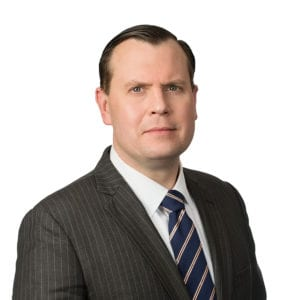 Russell M. Coleman Profile Image