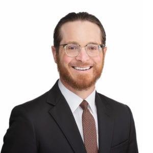Michael D. Maloff Profile Image