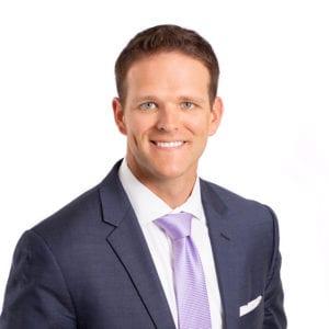 Jordan M. Slusher Profile Image